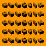 Ollspin - Bassline Stomp Mixtape March 2009 - garage bassline