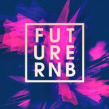Future R&B 6.0 + uplift.fm