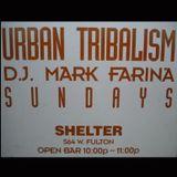 Mark Farina- Biocracy mixtape- September 19, 1992