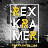 Rex Kramer - the deep status mix