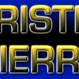 Christian Sierra @ Love Sessions-STYL FM - 30 min in the mix