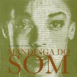 Mandinga do Som Brazil Mix