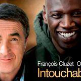 The Intouchables Soundtracks