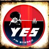 Ranidu x Dan x Yazmin on Wahi Andure Remix at YES FM