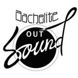 Radio Vertigo One presenta Bachelite Outsound Festival 2017 - Milano