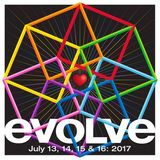a merrytime archivist - Evolve 2017 Submission Round 2