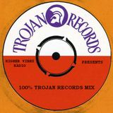 strictly TROJAN MIX by Mr. Mink