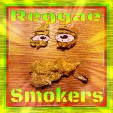 Reggae Smokers