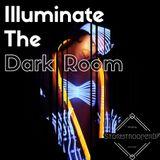 StormtrooperBF - Illuminate The Dark Room