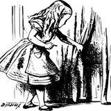 Alice In My Fridge