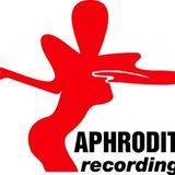 Aphrodite vs Mickey Finn Mix