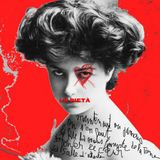 RUN Radiocabaret 17-03-2019 - album découverte : La Pietà