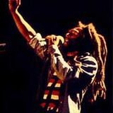 Bob Marley and the Wailers - Sydney, Australia - April 27, 1979 Soundboard Full Show