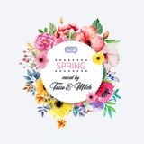 TASSO & MITCH-SPRING.MP3