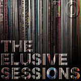 Episode 10 - The Elusive Sessions - Mid Aug 2014