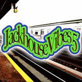 JackhouseVibes 5 time to jack!