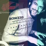 Bonkers #13