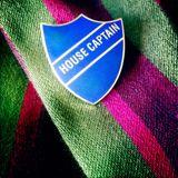 house captain