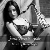 Jazzy Flava in Azabu