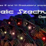 Labyr1nth - Psychedelic Szechuan v4.0 - Dj Mix
