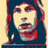 Happy Nigel Tufnel Day 11-11-11 - One Louder (a tribute to Spinal Tap)