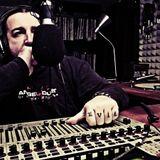 METALZONE FRIDAY'S RADIO SHOW - 15/12/2017