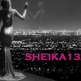 SHEIKA-JAHLOVE@13A