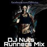 DJ Nuts Runners Mix
