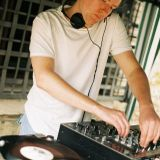 Not A Public Nuisance! DJ Hijack - Jungle Set - 20-10-18 - DL link in notes