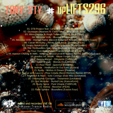 #upLIFTS296