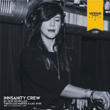 InNsanity Crew Radio Show ::: Episode 072 ::: Season 3 ::: Vicious Radio :::