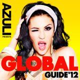 Azuli Global Guide '12