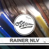 Ossom Sessions // 29.01.2015 // by Rainer Nlv