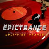 EPICTRANCE_03__05/JAN/18