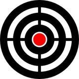 Kill Shot 3 Hour Set @ The H, Cartaxo