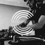 The Chamber Session podcast 091- Fab LaWren from France/ Marseille