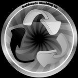 Dubheadz - Mashed up - 25' dubstep mashup set