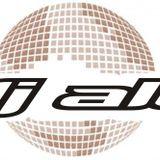 DJ ALE House Mix September 2013