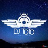 ALGO DE BUENA MUSICA!!!  https://www.facebook.com/pages/Dj-Toto-Huancayo/110307805740454?fref=ts