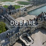 Dubfire @ Château de Fontainebleau for Cercle - 02 April 2018