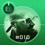 EE Podcast #010 - Danilo Cris