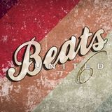 Beats United #6 - September 2015