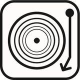 Rhythm Convert(ed) Podcast 027 with Tom Hades