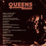 Queens of Steel - 03/05/2017