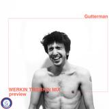 GUTTERMAN [DJ] - Werkin Twerkin PREVIEW
