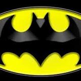 BATMAN KICK MIX (Overdub)