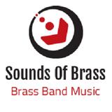 Sounds-Of-Brass - 10-02-19