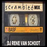 DJ Rene Van Schoot - Scrambled Mix (Section The Best Mix)