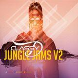 Jungle Jams V 2 Mix By CLASSY D