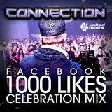 Facebook 1000 Fans Mix